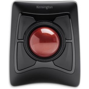 ExpertMouse Wireless Trackball