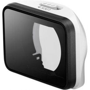 Sony Hard Lens Protector voor X3000