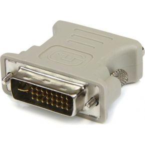StarTech.com DVI naar VGA Kabeladapter M-F