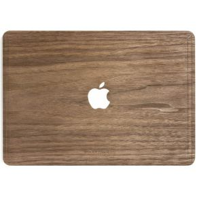 Image of Woodcessories EcoSkin Apfel Macbook 11 Air walnut