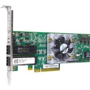 DELL Intel X710 Intern Ethernet-Fiber 10000Mbit-s