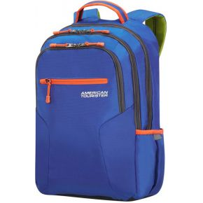 "Image of American Tourister Oceanside Urban Groove 15.6"""" Rugzak Blauw"
