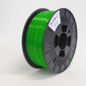 Image of Builder FIL-PLA-DARK-GREEN 3D-printmateriaal