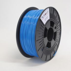 Image of Builder FIL-PLA-LIGHT-BLUE 3D-printmateriaal
