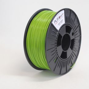 Image of Builder FIL-PLA-LIGHT-GREEN 3D-printmateriaal