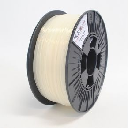 Builder FIL-PLA-TRANSPARANT 3D-printmateriaal