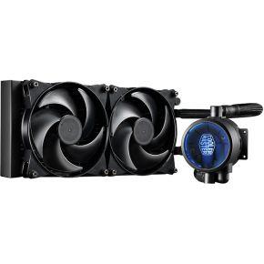 Image of Cooler Master Processor Koeler MasterLiquid Pro 280 AMD & Intel