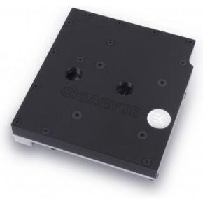 Image of EK Water Blocks EK-FB GA Z170X Ultra