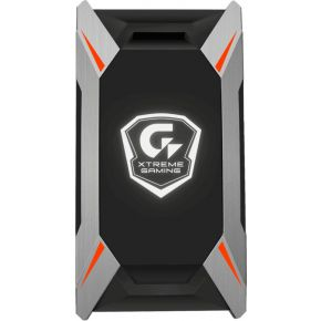 Image of Gigabyte GC-X2WAYSLIL Intern SLI interfacekaart/-adapter