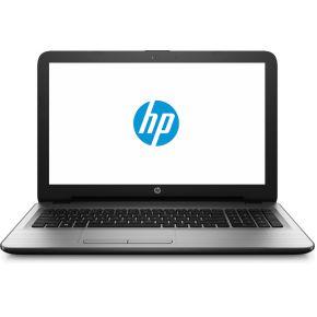 HP 200 250 G5 2.5GHz i5-7200U 15.6 1920 x 1080Pixels Zilver