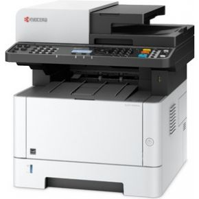 Lasermultifunctional Kyocera ECOSYS M2040DN