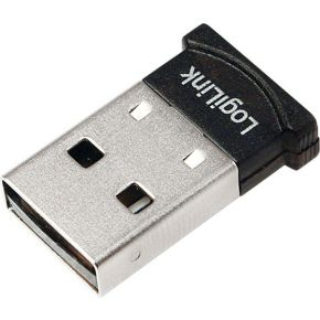 Image of Bluetooth Adapter - Logilink
