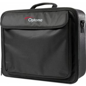 Image of Optoma Carry bag L
