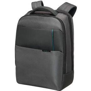 Samsonite Qibyte Laptop Backpack 15.6 anthracite