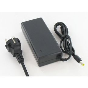 No Brand Compatible AC Adapter 19.5V 90W
