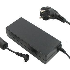 Laptop AC Adapter 90W voor Samsung AD-9019