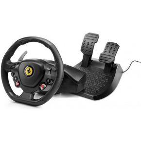 T80 Ferrari 488 GTB editie racestuur (PS4-PC)