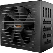 Be quiet! Straight Power 11 750W PSU / PC voeding