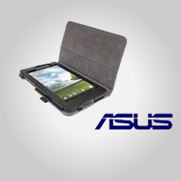 Asus tablethoesjes