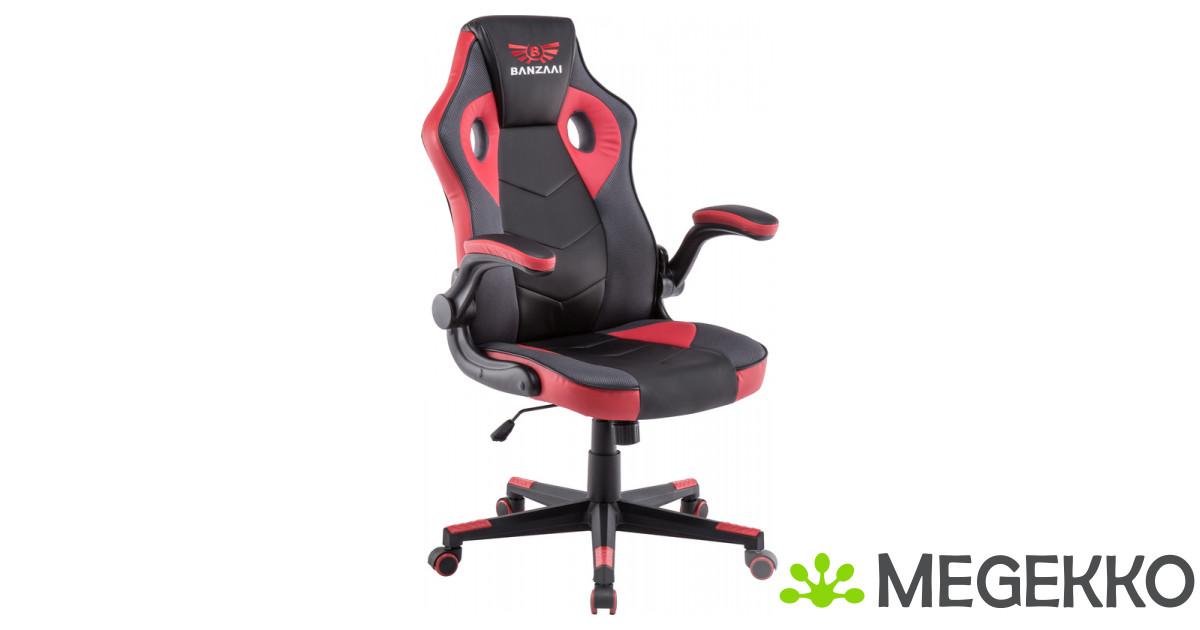 Terrific Megekko Nl Bekijk Alle Playseats En Stoelen Game Stoelen Forskolin Free Trial Chair Design Images Forskolin Free Trialorg