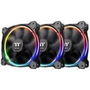 Thermaltake Riing Plus 12 RGB SYNC Edition 3