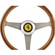 Thrustmaster Ferrari 250 GTO Wheel Add-on Limited edition
