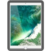 "Otterbox UnlimitEd 9.7"" Hoes Grijs Apple Ipad - [77-59037]"