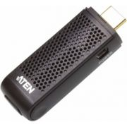 HDMI Dongle draadloos Transmitter 10 m