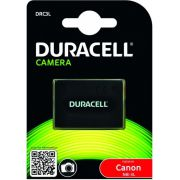 Duracell Li-Ion Accu 820 mAh voor Canon NB-3L