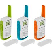 Motorola TALKABOUT T42 Triple