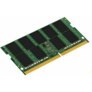 Kingston Technology ValueRAM KCP426SS6/4 4GB DDR4 2666MHz geheugenmodule