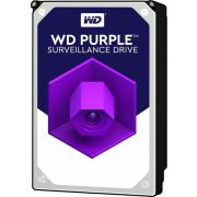 Western Digital PURPLE HDD 12288GB SATA III interne harde schijf