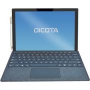 "Dicota D31586 12.3"" Tablets Framed display privacy filter schermfilter"