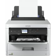 Epson WorkForce Pro WF-M5299DW 1200 x 1200DPI A3 Wi-Fi inkjetprinter