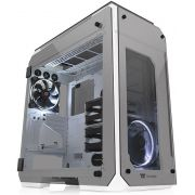 Thermaltake Case View 71 TG Snow Edition Midi Tower Behuizing