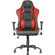 Trust 22692 GXT-707 Gaming Stoel