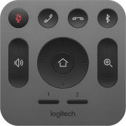 Logitech Wireless Remote Control voor MeetUp