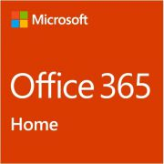 Microsoft Office 365 Home 1jaar Frans