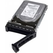 DELL 400-ATJG HDD 1000GB SATA III interne harde schijf