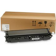 HP LaserJet Image Transfer 300000paginas printer transportriem