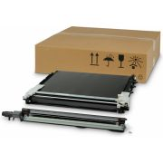 HP LaserJet Image Transfer 400000paginas printer transportriem