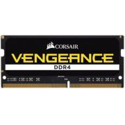 Corsair Vengeance 8 GB, DDR4, 2666 MHz 8GB DDR4 2666MHz Geheugenmodule