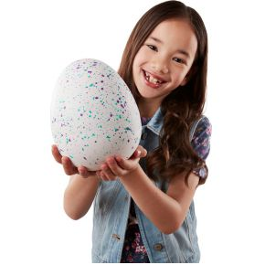 Hatchimals Hatchibabies A