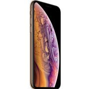 "Apple iPhone XS 5.8"" 4G 512GB Goud"