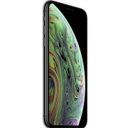 "Apple iPhone XS 5.8"" 4G 512GB Grijs"