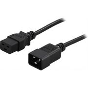 Beats Solo3 Wireless On-Ear Headphones Pop Magenta