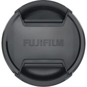 Fujifilm Front Lens Cap 105mm for XF200