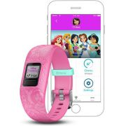 Garmin vivofit jr. 2 Disney prinses