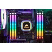 Corsair DDR4 Vengeance RGB Pro 4x16GB 3600 Geheugenmodule