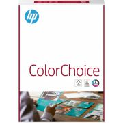 HP Color Laser Paper, 120 g/m², 250 vel, A4/210 x 297 mm - [CHP753RIES]